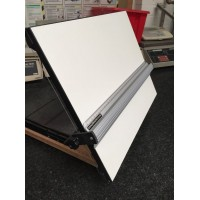 A3 Standard Desk Top Drawing board with increments