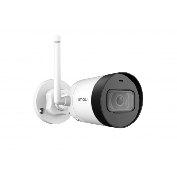 Weather Proof Security Camera Bullet Lite 2MP Wi-Fi