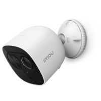 Security camera Cell Pro (Add on Camera)