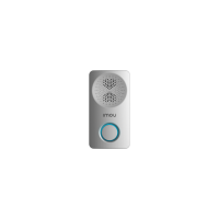 Chime for Doorbell