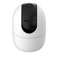 Indoor Security Camera Ranger 2 HD Wi-Fi