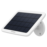 Solar Panel for Cell Pro