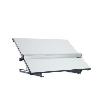 Super A1 Desktop Drawing Board