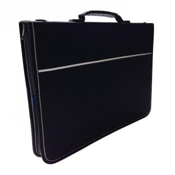 A2 Quartz Portfolio