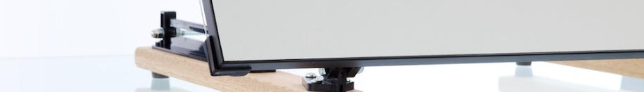 Desktop Drawing Boards