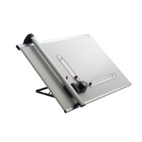 Tecnostyl A2 Drafting Board