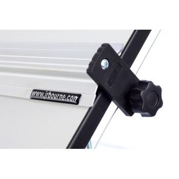 A2 Standard Desktop + handle & increments