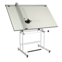 Monarch A0 Drafting Board