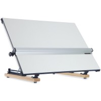 Standard A2 Desktop Drawing Board