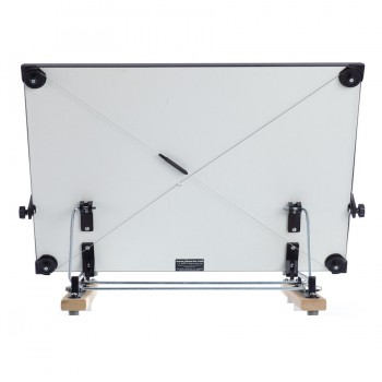 Standard A1 Desktop Drawing Board