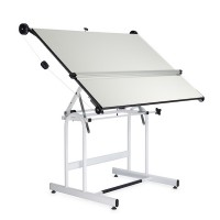 Monarch A1 Drawing Board