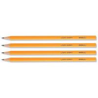 Berol Mirado Pencil Cedar Wood 2H