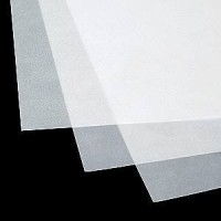A1 Tracing Paper 112gsm 10 Sheets