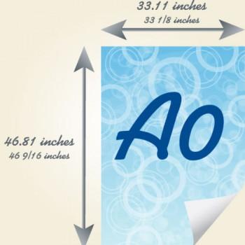 A2 JRB Classic 75gsm Paper 10 Sheets