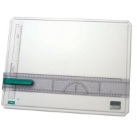 Linex A3 Drawing Board (PDB-DHB3045)