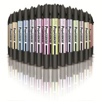Winsor and Newton ProMarker 148 Set