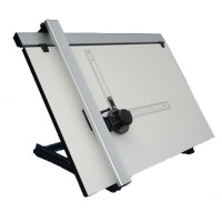 Dillon A1 Desktop Drafting Machine