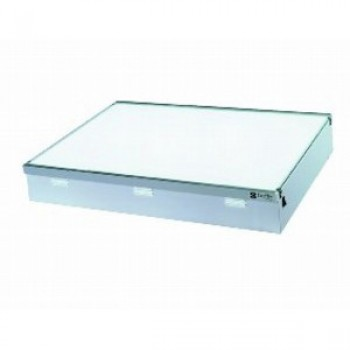 A3 milan Light Box