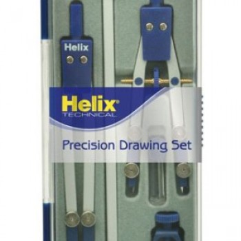 Helix Precision Drawing Board Set (A44002)