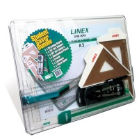 Linex Student Saver Bundle (PDB DHB3045)