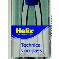 Helix Technical Compass (T80010)