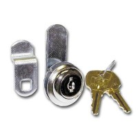 Budget Individual Drawer Locks