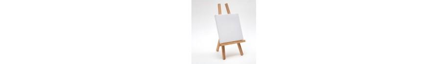 Artist Easels