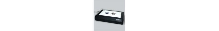 Milan Light Box