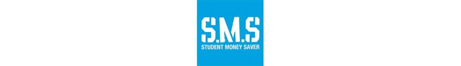 Student Saver