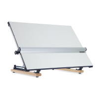 Peachy Desktop Drawing Boards Beutiful Home Inspiration Ommitmahrainfo
